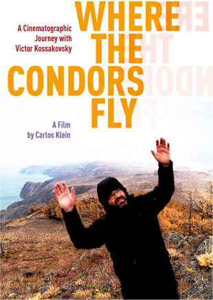 movie-where-the-condors-fly